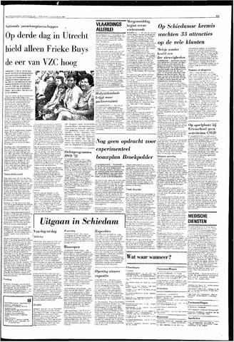 Rotterdamsch Nieuwsblad / Schiedamsche Courant / Rotterdams Dagblad / Waterweg / Algemeen Dagblad 1968-08-02