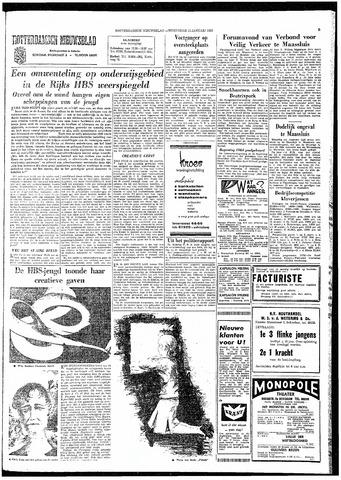 Rotterdamsch Nieuwsblad / Schiedamsche Courant / Rotterdams Dagblad / Waterweg / Algemeen Dagblad 1964-01-15