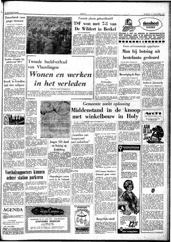 Trouw / De Rotterdammer 1967-11-14