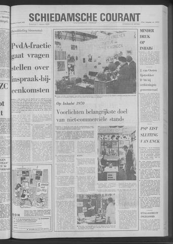 Rotterdamsch Nieuwsblad / Schiedamsche Courant / Rotterdams Dagblad / Waterweg / Algemeen Dagblad 1970-04-15