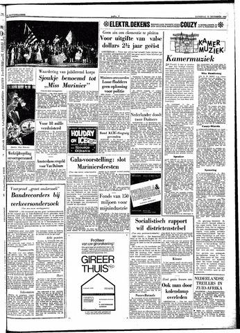Trouw / De Rotterdammer 1965-12-11