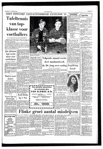 Het Vrije volk 1969-01-11