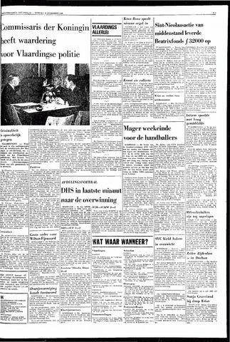 Rotterdamsch Nieuwsblad / Schiedamsche Courant / Rotterdams Dagblad / Waterweg / Algemeen Dagblad 1968-12-10