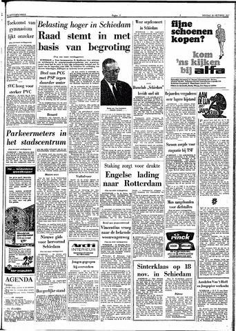 Trouw / De Rotterdammer 1967-10-24
