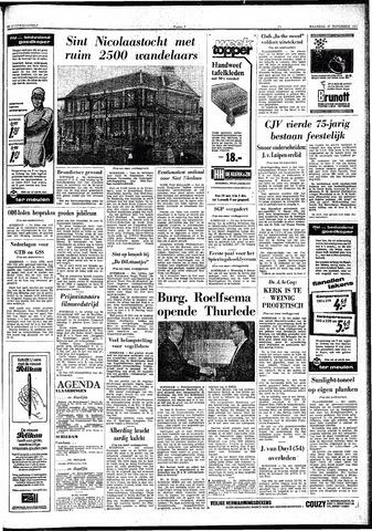 Trouw / De Rotterdammer 1967-11-27