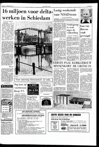 Het Vrije volk 1971-02-05
