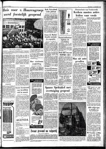 Trouw / De Rotterdammer 1967-10-16