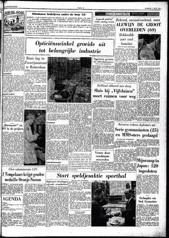 Trouw / De Rotterdammer 1965-06-01