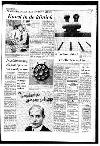 Het Vrije volk 1969-07-29