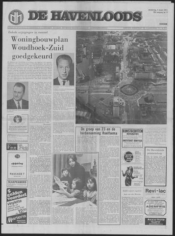 De Havenloods 1971-03-04