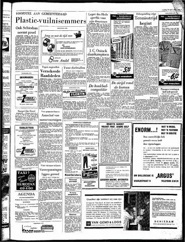 Rotterdamsch Parool / De Schiedammer 1964-04-24