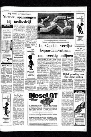 Trouw / De Rotterdammer 1971-10-26