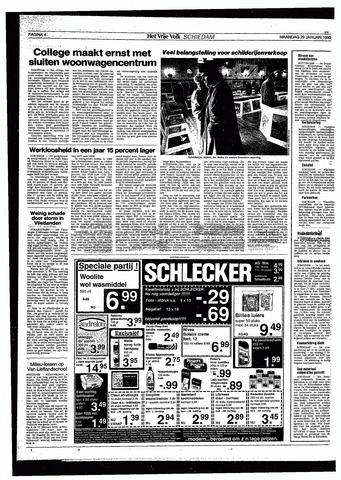 Het Vrije volk 1990-01-29