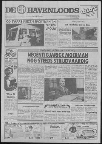 De Havenloods 1983-01-06