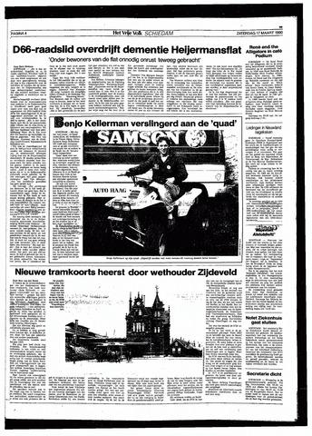 Het Vrije volk 1990-03-17