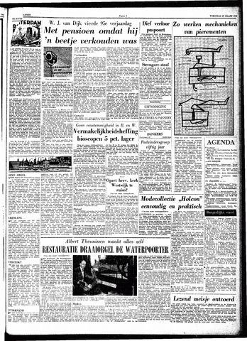 Trouw / De Rotterdammer 1963-03-27