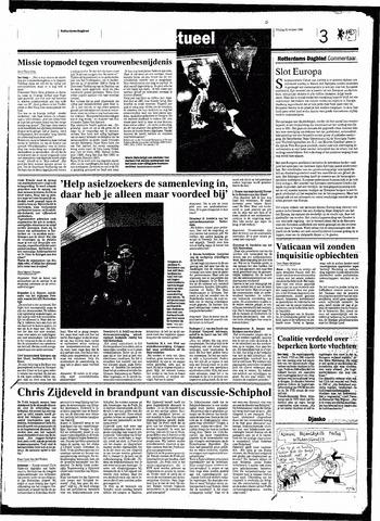 Rotterdamsch Nieuwsblad / Schiedamsche Courant / Rotterdams Dagblad / Waterweg / Algemeen Dagblad 1998-10-30
