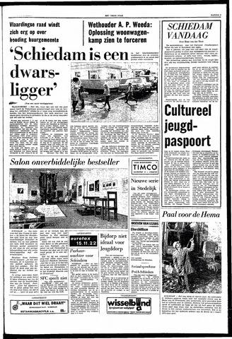 Het Vrije volk 1971-11-06