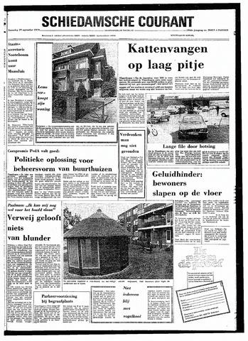 Rotterdamsch Nieuwsblad / Schiedamsche Courant / Rotterdams Dagblad / Waterweg / Algemeen Dagblad 1979-09-19