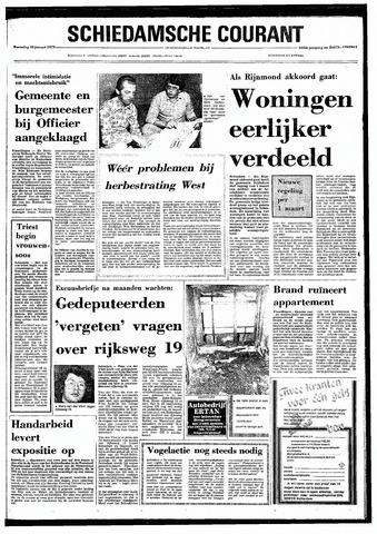 Rotterdamsch Nieuwsblad / Schiedamsche Courant / Rotterdams Dagblad / Waterweg / Algemeen Dagblad 1979-01-10