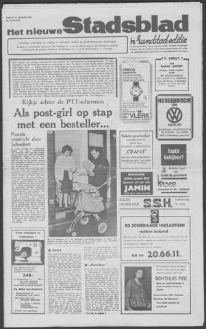 Het Nieuwe Stadsblad 1967-12-15