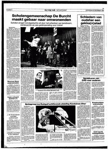 Het Vrije volk 1988-12-24