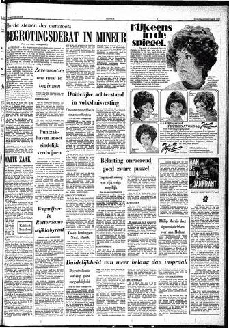 Trouw / De Rotterdammer 1970-12-09