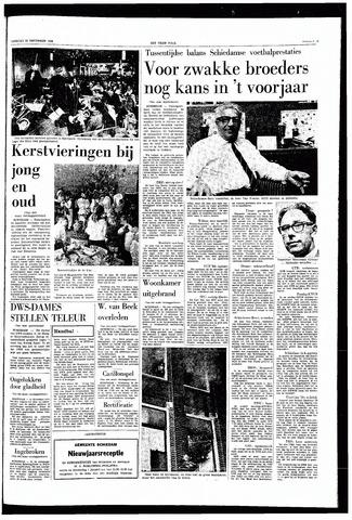 Het Vrije volk 1969-12-23