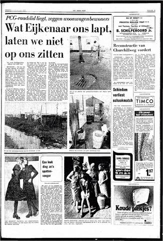 Het Vrije volk 1971-11-02