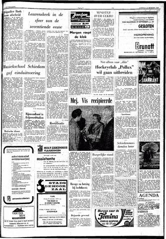 Trouw / De Rotterdammer 1969-09-27