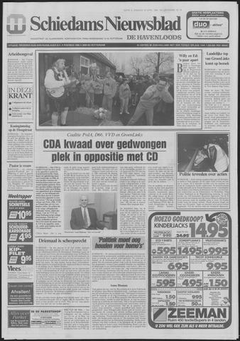 De Havenloods 1994-04-19