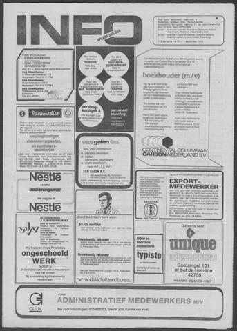 Schiedams Nieuwsblad 1978-09-05