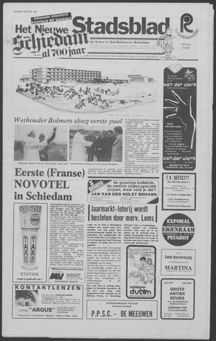 Het Nieuwe Stadsblad 1975-04-18