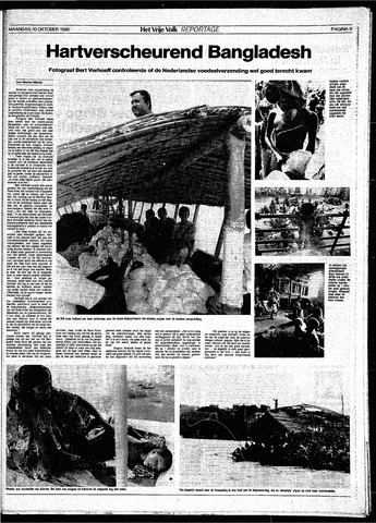 Het Vrije volk 1988-10-10
