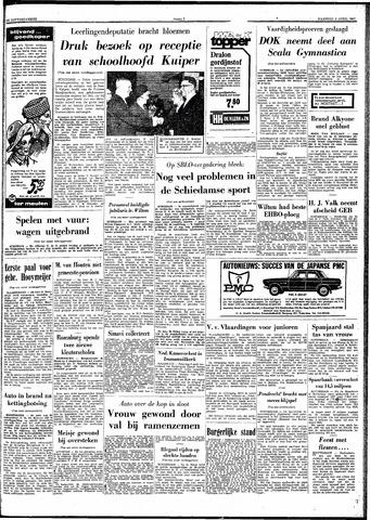 Trouw / De Rotterdammer 1967-04-03
