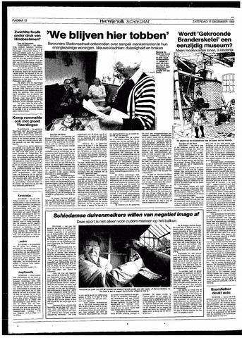 Het Vrije volk 1988-12-17