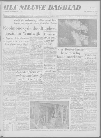 Nieuwe Schiedamsche Courant 1962-12-27