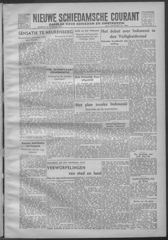 Nieuwe Schiedamsche Courant 1946-02-12