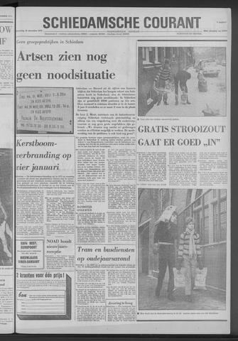 Rotterdamsch Nieuwsblad / Schiedamsche Courant / Rotterdams Dagblad / Waterweg / Algemeen Dagblad 1970-12-30