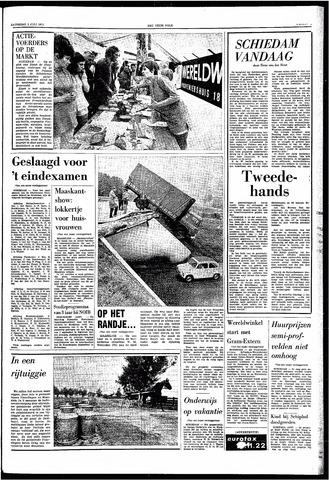 Het Vrije volk 1971-07-03