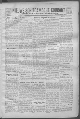Nieuwe Schiedamsche Courant 1945-08-24