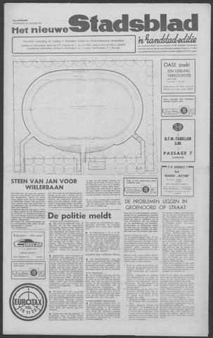 Het Nieuwe Stadsblad 1969-01-22