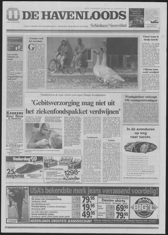 De Havenloods 1994-06-16