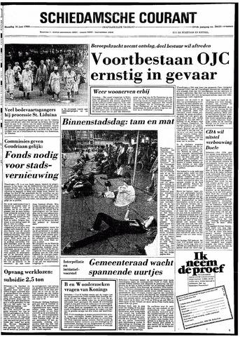 Rotterdamsch Nieuwsblad / Schiedamsche Courant / Rotterdams Dagblad / Waterweg / Algemeen Dagblad 1980-06-16