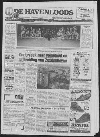 De Havenloods 1992-12-22