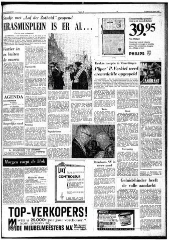 Trouw / De Rotterdammer 1969-06-28
