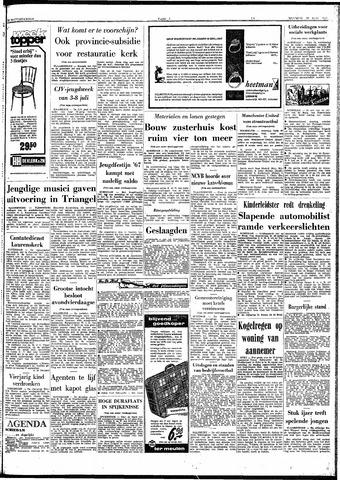 Trouw / De Rotterdammer 1967-06-19