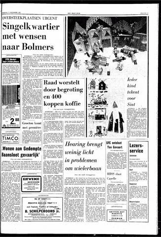 Het Vrije volk 1971-12-07