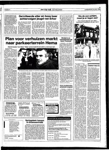 Het Vrije volk 1990-07-19