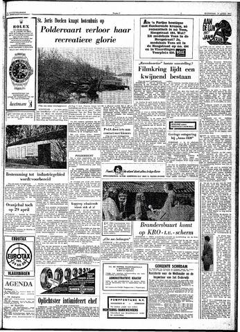 Trouw / De Rotterdammer 1967-04-19